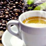 Nespresso : le café est-il vraiment meilleur ?
