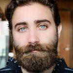 Messieurs : pourquoi acheter un baume à barbe ?