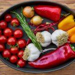 Coupe-légumes professionnel : rôle et fonctionnement